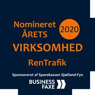 Nomineret-til-Årets-Virksomhed-2020-web